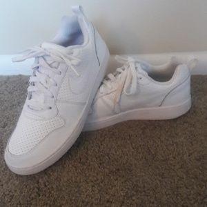 Nike Dunks Shoes